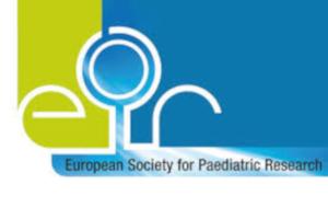 ESPR Logo