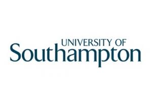 Univeristy of Southampton Logo