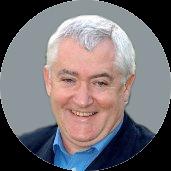 Neil Marlow